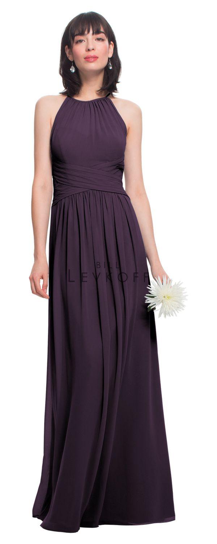 Bridesmaid dress style wedding party pinterest bridesmaid