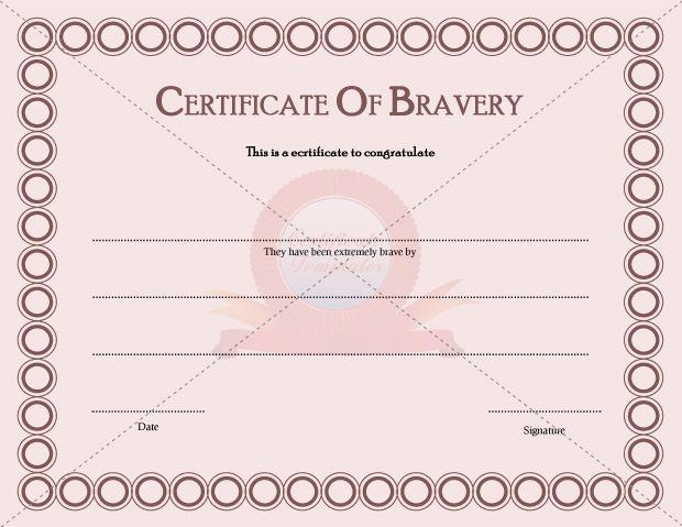 24 best CONGRATULATION CERTIFICATE TEMPLATES images on Pinterest - printable congratulations certificate