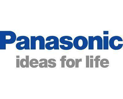 EUR7627Z20 Panasonic Remote Control for model PT43LC14, PT50DL54J, PT50LC14, PT60DL54J, PT60LC14 by Matsushita. $36.86. COMPATIBILITY: PT43LC14, PT50DL54J, PT50LC14, PT60DL54J, PT60LC14