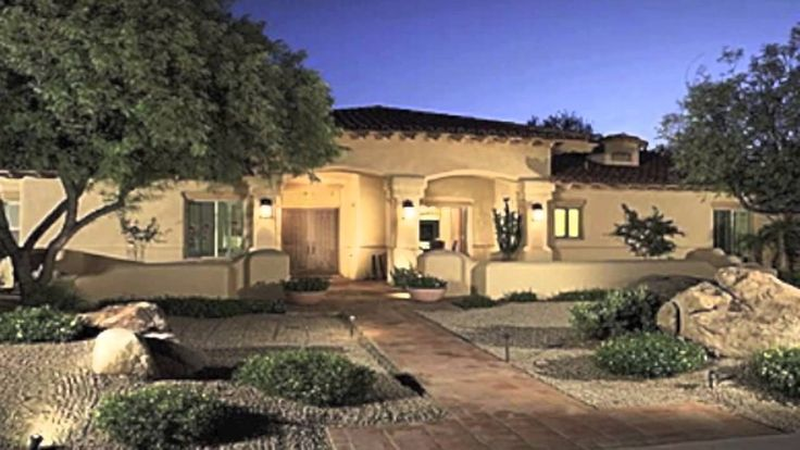 (adsbygoogle = window.adsbygoogle || []).push();           (adsbygoogle = window.adsbygoogle || []).push();  [vid_description] Likes: 0 Viewed: 48 source Top 10 Most Expensive Homes Sold in Phoenix 1-6-14 to 1-13-14 – Phoenix Real Estate the best #luxury #homes  He who...