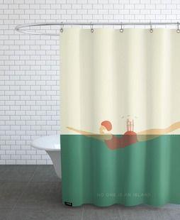 13 best sealskin having the blues images on pinterest. Black Bedroom Furniture Sets. Home Design Ideas