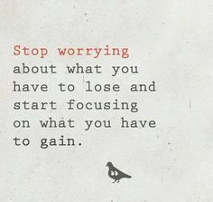 .: Words Of Wisdom, Start Focus, Remember This, Whole Food, Zigziglar, Zig Ziglar, Inspiration Quotes, Weights Loss, Stop Worry