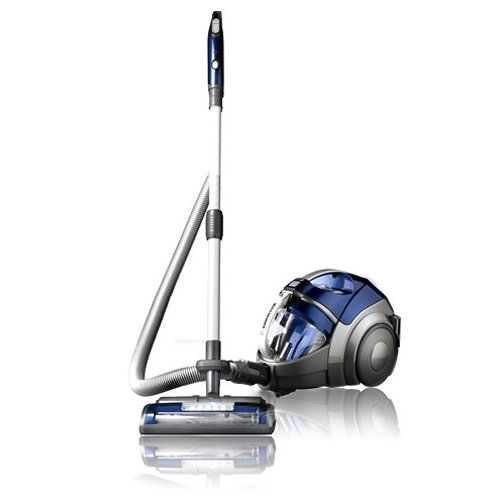 lg kompressor canister petcare plus vacuum cleaner buy now with latest deals offer price - Best Affordable Vacuum Cleaner