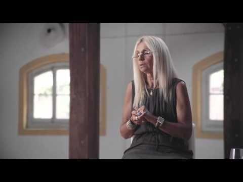 Um dia calha a todos... - YouTube Fidelidade Seguros https://www.youtube.com/watch?v=NGanV5ozLao