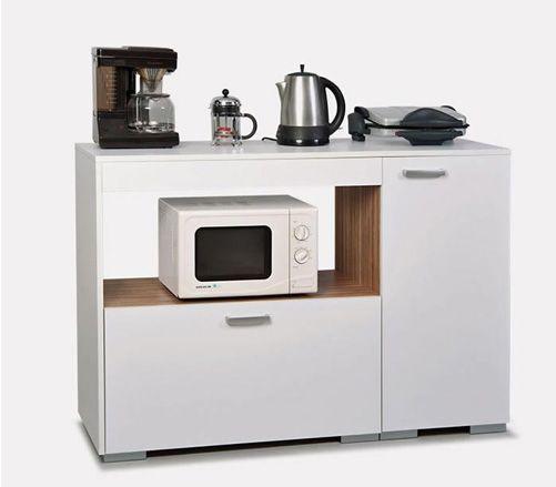 Mutfakların belki olmazsa olmazı değil ama işinizi kolaylaştıracak ve yer bulamadığınız eşyaların bir arada ve kullanma ihtiyacı duyduğunuzda anında erişebileceğiniz yardımcı mutfak dolapları sayesinde işiniz kolaylaşacaktır.