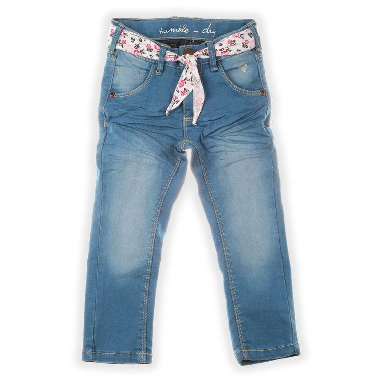 Citaten Weergeven Jeans : Beste afbeeldingen van kinderkleding roze