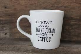 love cups funny engineer mugs - Google-søk