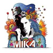 MIKA : The Origin Of Love (whyyyy is this so small)