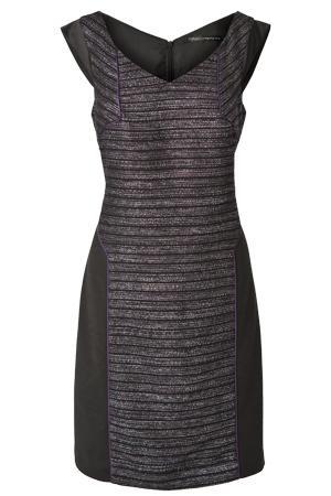 Steps | Jurken - Pipa Dress