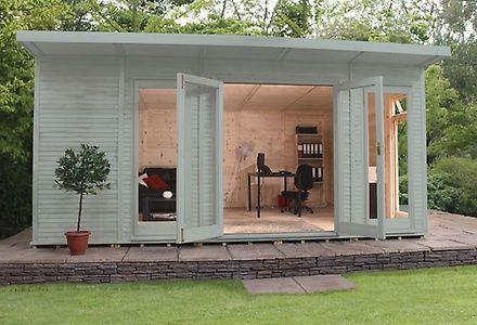 Shade Garden Design Plans House