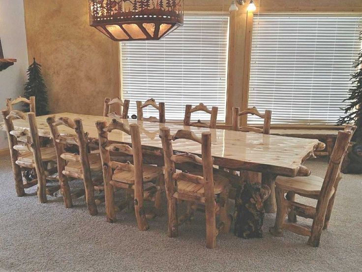 httpssmediacacheak0pinimg736x9419fd – Rustic Dining Rooms