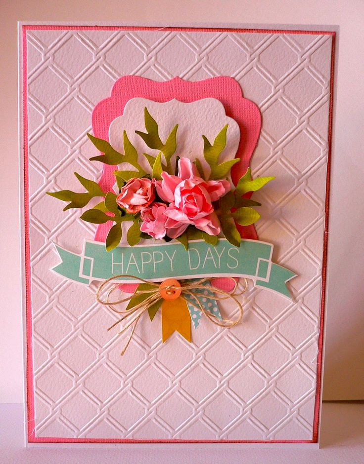 The Marriot Embossing Folder Collection  | #couturecreationsaus #embossingfolders #cards