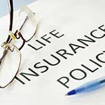 Globe Life Official Site: $1* buys up to $100, 000 life insurance #cheap #van #insurance http://insurances.remmont.com/globe-life-official-site-1-buys-up-to-100-000-life-insurance-cheap-van-insurance/  #life insurance policies # Globe Life currently has over $72 billion of insurance in force. Why You Need Life Insurance Globe Life is A+ Rated Globe Life And Accident Insurance Company has an A+ (Superior)** rating, which is the second-highest awarded out of thirteen possible ratings. more How…