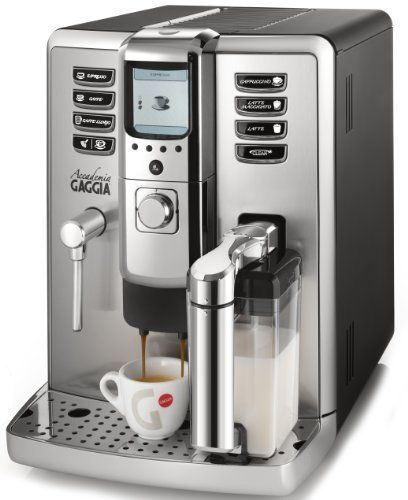 The Aroma That You Love Quality Coffees From Around The World.     View Our Coffees              A Coffee Machine for all Occasions, from Kitchen to professional - we have the best  Gourmet Coffee: The Best coffee equipment at the best prices: www.GourmetCoffeeCafe.co.uk View Our Coffee Equipment