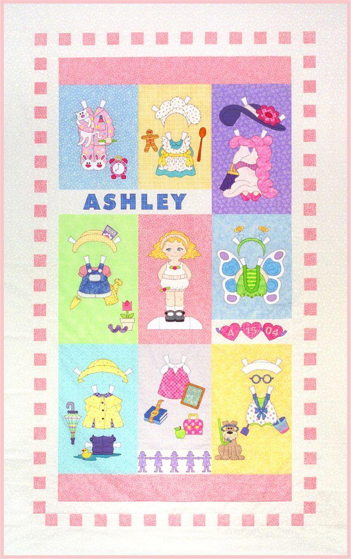 16 best Downloadable Quilt Patterns images on Pinterest   Quilt ... : downloadable quilt patterns - Adamdwight.com