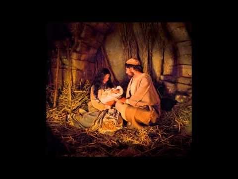 Pin by jan zollinger on christmas nativity pinterest
