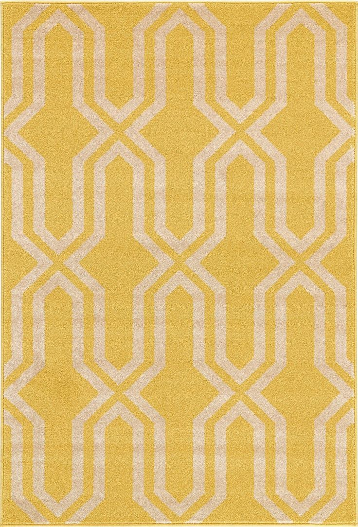 rug u0026 carpet tile yellow pattern rug uk the 833 best images about home decor