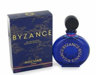 Byzance > Perfumes | DoYouRemember.co.uk