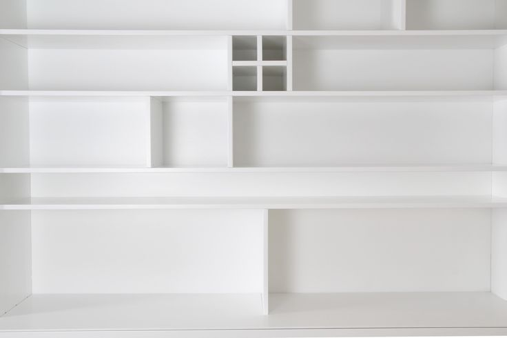 bookcases - Designermade Norway