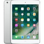 Apple iPad mini 2 16GB WiFi walmart.com