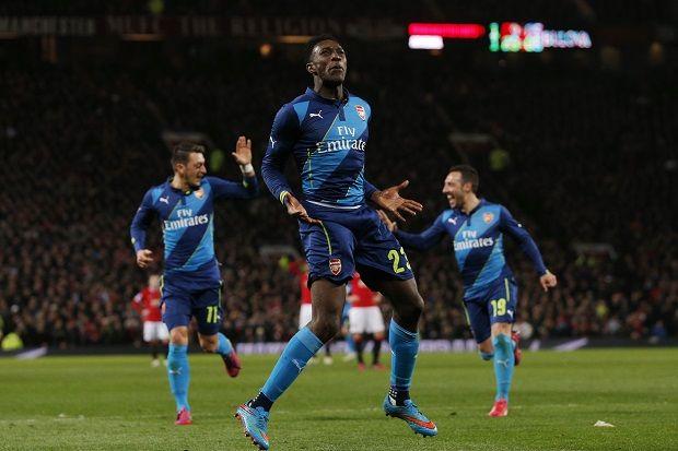 United takluk di tangan sang pengkhianat http://sin.do/9J4W  http://soccer.sindonews.com/read/974283/54/welbeck-pantas-di-cap-sebagai-pengkhianat-1425937511