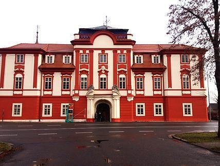 Costruzioni   Immobiliare   La ristrutturazione   PB costruzioni Praga