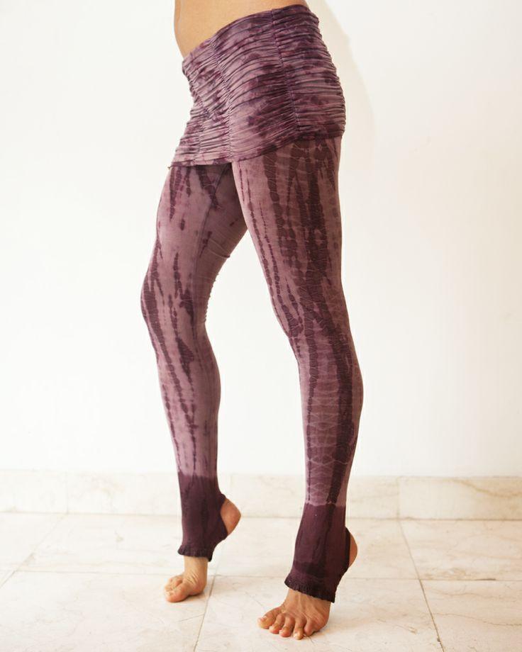 dancing-leggings-tiedyepurple