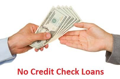 #NoCreditCheckLoans is especially designed for those borrowers who are suffering from low credit profile. With these financial schemes they can raise an amount ranging from $100 to $1000 with a fix repayment time period of 2-4 weeks. www.shorttermloansjacksonville.com