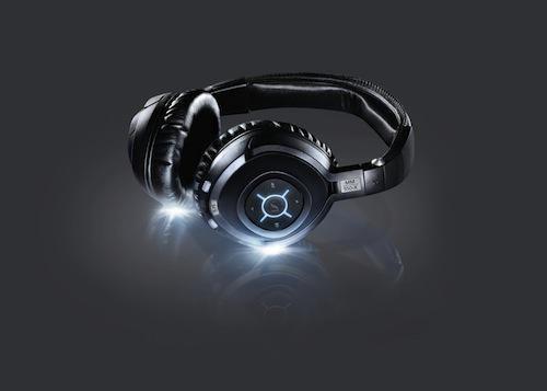 Bose noise reduction earphones - earphones noise canceling wired