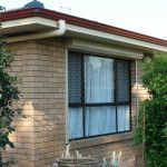 roller shutters installed on houses in Newcastle and the Hunter Valley (56)