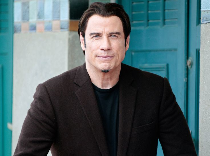 John Travolta Says Son Jett's Death Was Worst Thing to Ever Happen, Scientology Helped Him Cope