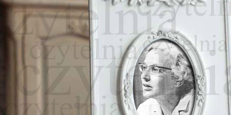 Osobiste wspomnienie o Marie-Louise von Franz napisane po jej śmierci autorstwa analityka jungowskiego Daryla Sharpa, założyciela Inner City Books.