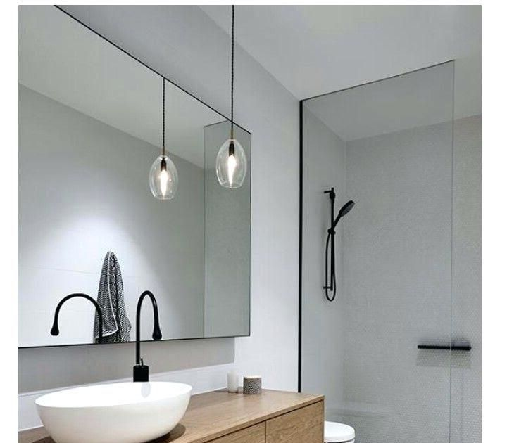 Bathroom Modern Washroom Designs Bathroom Nal Design Modern Top 50 Best Modern Shower Design Ideas Walk Into Luxury Bathroom Fittings Images Stock Photos Ve