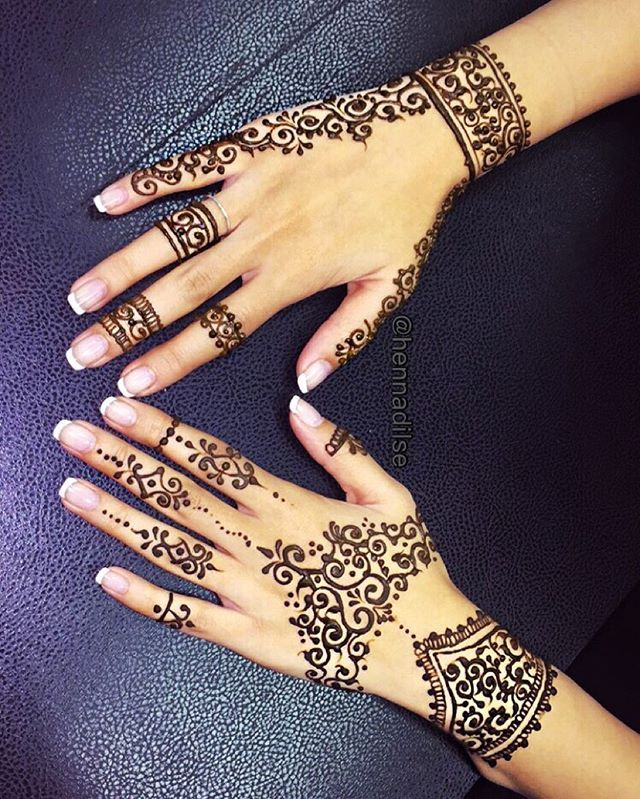 Mehndi Photography Tumblr : �ber ideen zu henna designs auf pinterest