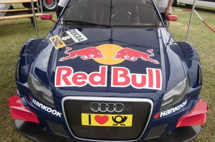 Audi s4 quatro