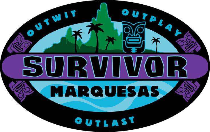 Survivor: Marquesas - Wikipedia, the free encyclopedia