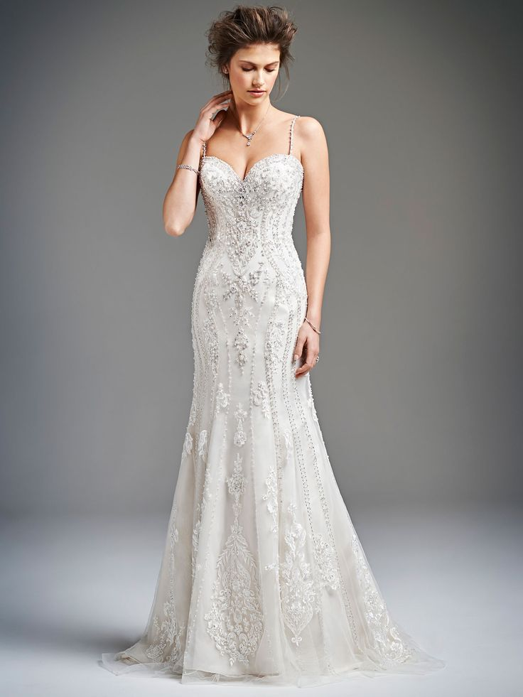 1648 best i love wedding 39 s some bling 1 images on for I love wedding dresses