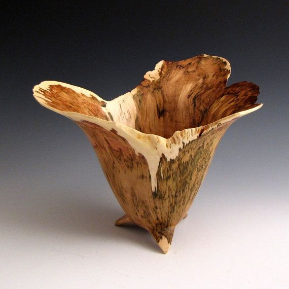 Best images about burl bowls on pinterest manzanita