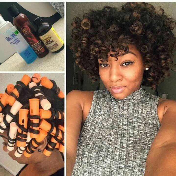 Perm Rods Results
