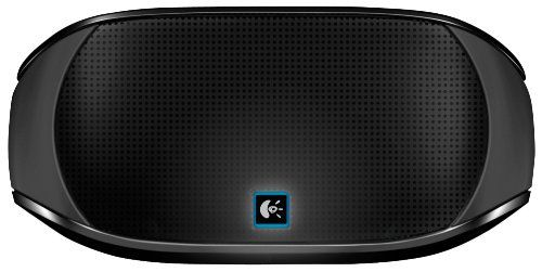Logitech Mini Boombox for Smartphones, Tablets and Laptop...