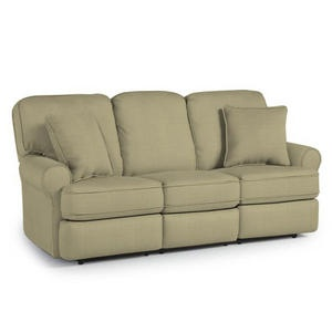 1000 Images About Comfy Armchairs And Sofas On Pinterest