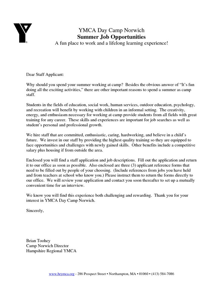 Executive Summary Outline Examples Format 31 executive summary – Executive Summary Outline Examples Format