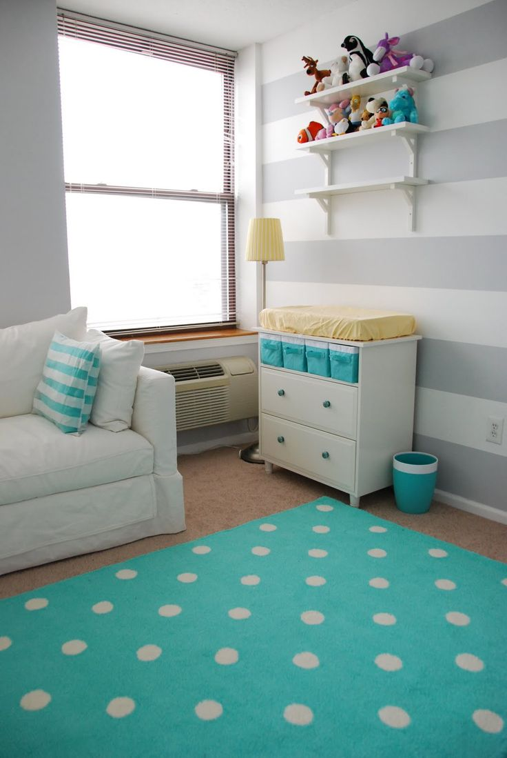 best 25+ grey striped walls ideas on pinterest | teen girl rooms