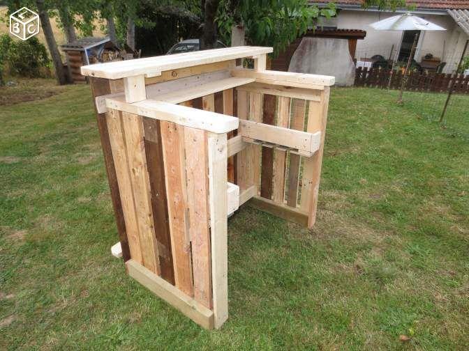 les 20 meilleures id es de la cat gorie caisses en bois de mariage sur pinterest. Black Bedroom Furniture Sets. Home Design Ideas