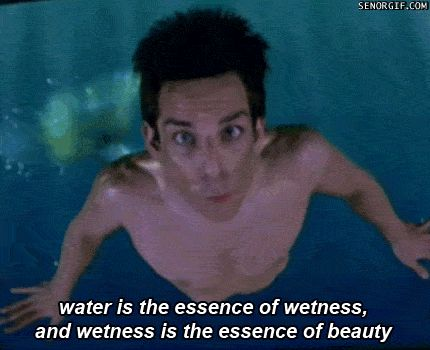 Zoolander Quotes New 69 Best Zoolander Images On Pinterest  Film Quotes Movie Quotes . Design Decoration