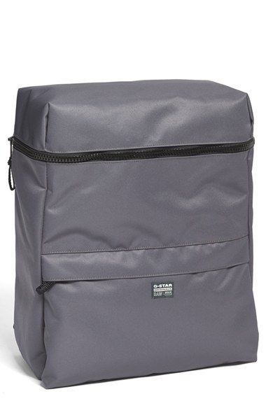 G-Star Raw 'Originals' Backpack | Nordstrom
