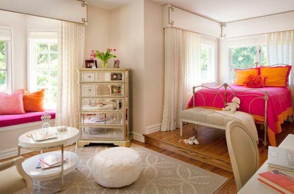 Schlafzimmer Orientalisch einrichtungsideen schlafzimmer orientalisch