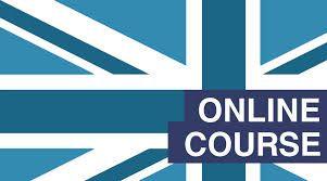 online TEFL courses @ http://www.ebcteflcourse.com/