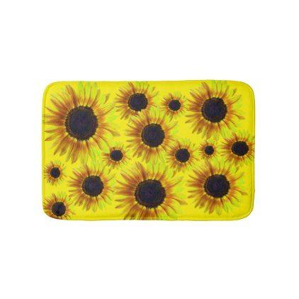 Best 25 Yellow bath mats ideas on Pinterest Yellow wall decor