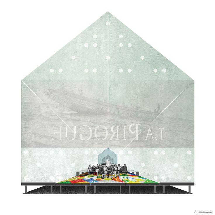 STARring - Temporary Cinema Ac-ca Competition - Honorable Mention http://www.ac-ca.org/en/dakar12mentions